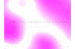 video-porno-ordinateur